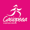 casiopeea